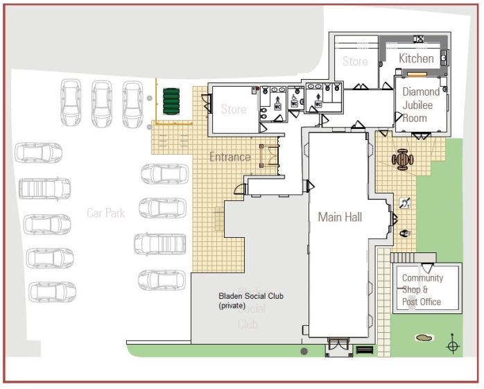 bvh_floorplan