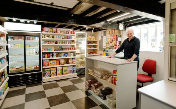 Shop-inside