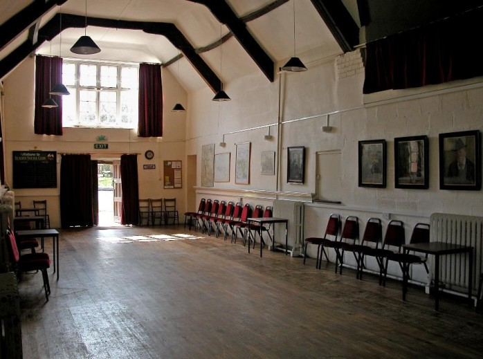 Inside_the_Hall